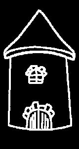 logo_tour_levoy_blanc
