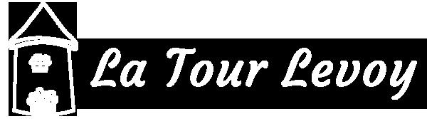 Chambres d'hôtes La Tour Levoy