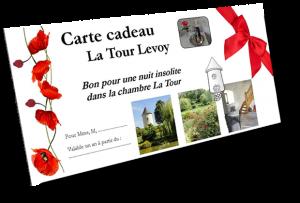 séjour_insolite_carte_cadeau
