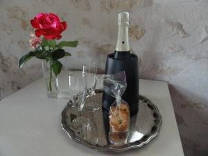 latourlevoy_carte-cadeau-anniversaire