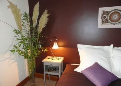 chambre-d'hôtes-confort-pontlevoy