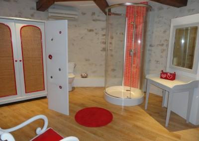 chambre-d'hôtes-originale-salle de bain