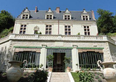 l'orangerie-royale-de-chateau-gaillard