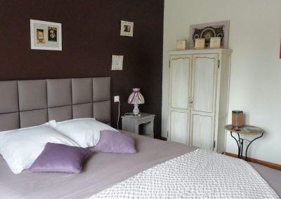 décoration_chocolat_La_Tour_Levoy
