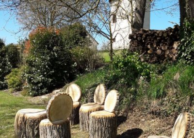 salon_de_jardin_bois_massif
