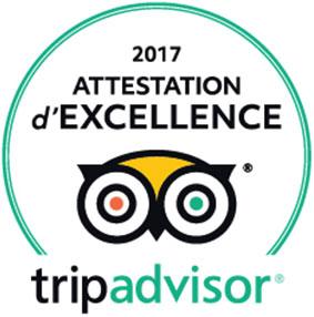 excellence_tripadvisor