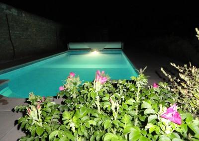piscine_nuit_d'été_latourlevoy
