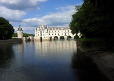 chateau_chenonceau_proximité_latourlevoy